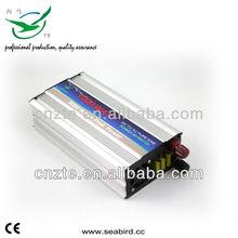 12V/24V/800W soldering iron to inverter occasion inverter battery connections