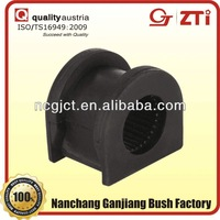 auto part Stabilizer silent block bushing