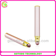Special stylus touch pen for phone and resistive screen