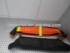 Back Waist Support Brace Belt Universal