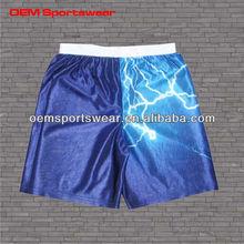 bodybuilding sports wear gym basketball short