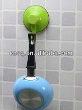 plastic no nail wall hanger key hooks for wall