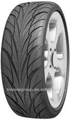205 40ZR17 high performance passeger car tires price