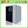 water source heat pump geothermal heat pump ground source heat pump