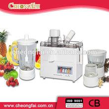 Juicer/Blender/Grinder/Mill ABS Material Orange Juicer