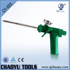 CY-032 Plastic Great Stuff Foam Gun Foam Insulation Pistola Espuma