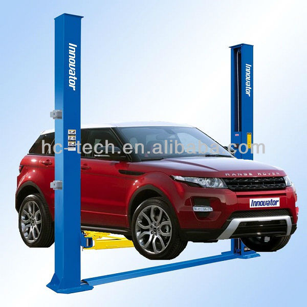 Promotional Electric Car Garage Lift Buy Electric Car