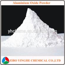 High purity Aluminium Hydrate Hydroxide Powder cas 21645-51-2