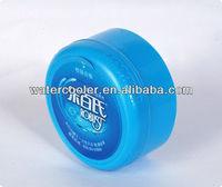 (18.9L) 5 gallon plastic bottle cap for 5 gallon bottle
