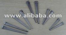 Cut Steel Nails