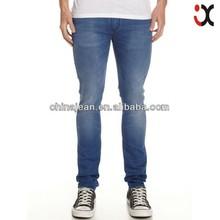 2015 denim jeans mens latest fashion men cotton jeans JXL21828