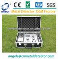 Epx-7500 detector de oro para las ventas