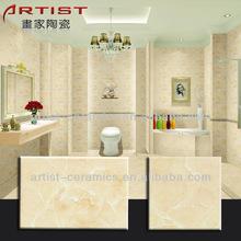 blue pink white yellow 300x300 300x450 300x600 400x400 400x800 240x660 glazed ceramic bathroom wall tile