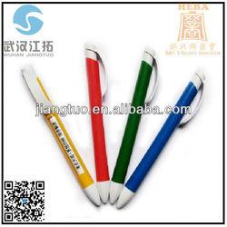 2013 wholesale newest fashion ball pen refill