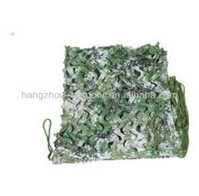 Camo Hunting Net,Hunting Nets,Camo Hunting Net Manufacturer