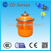 three phase induction asynchronous electric motor parts starter motor