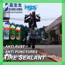 Slime Tire Sealant & Tire Repair & Tube Sealant