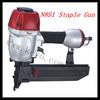 Nailer/Nail gun /Air Staple Gun / air tools 16 Ga. N851