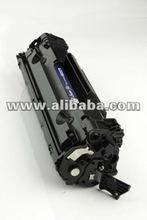 Brand New Compatible NG436 Black Laser Toner Cartridge