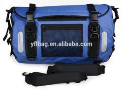 Stylish duffel bag waterproof china wholesale