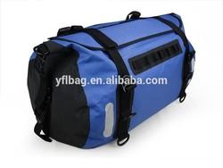 Outdoor sport duffel bag waterproof china wholesale