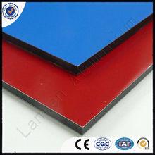 3mm aluminium composite panel,ACM