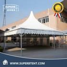 Aluminum outdoor big wedding canopy tent for sale