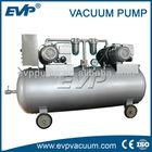 CVS Hospital Vacuum pump System/Negative Vacuum System