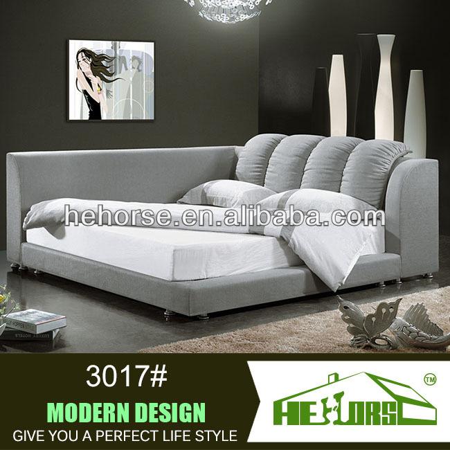 Bed 3017# - Buy Ceragem Bed,Folding Bed Dubai,Sofa Cum Bed Designs