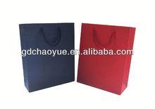 CMYK offset printed glossy or matte finished mini bag sealer