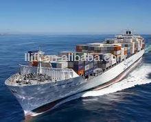 professional shantou shipping company to Australia