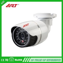 1/3 coms 800tvl infrared hdmi cctv camera Cheap price and good image quality.