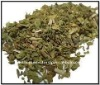 High Quality Dried Oregano Leaves Suppliers Form India