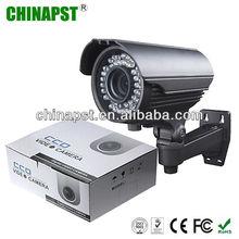 """1/4"""" CMOS 700TVL Dark /Grey Good Quality Video Cameras PST-IRCV03CT"""