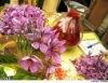 Kashmiri Saffron Essential Oil For Cosmetics