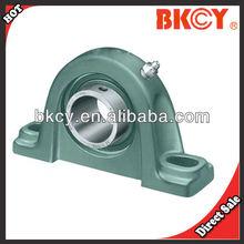pillow block bearing p205 p206 p207 p211 p212