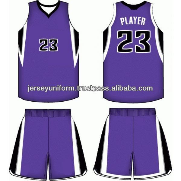 Nba basketball uniform design 2014