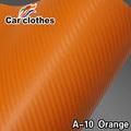 Garantire al 100% 1.27x30m imballaggio del rullo in fibra di carbonio adesivo 3d