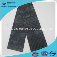 3mm, 4mm, SBS/APP torch on bitumen waterproof sheet for roofing