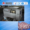 HL-350 Automatic diced meat cutting machine by stainless steel/0086-13283896572