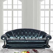 furniture guangzhou , china furniture , foshan furniture OCS-F56