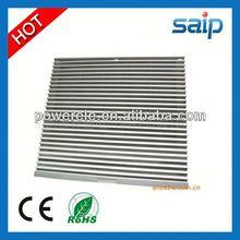 Newest Hot Sale filter box fans