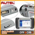 Automotive Special Tool Autel Maxidas DS708 Scanner Tool Diagnostic Softw