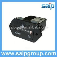 Top Quality Mini Digital water timer low pressure