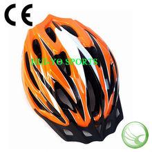 Safety Bike And Skate Atv Helmet / Helmets