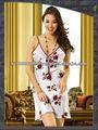 عطر بيبي دول، قمم أزياء، أزياء للتسوق عبر الإنترنت