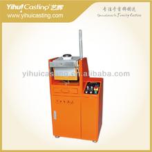 Gold Melting Machine silver induction furnace jewelry casting furnace for jewelry machines
