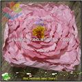 тайской глины кристалла описание мини бумажного корабля розы