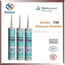 dow corning 730 rtv silicone sealant good quality