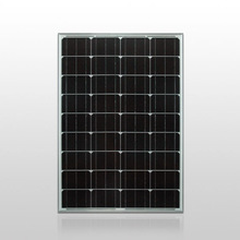 hot sale solar panel 5000W for home solar system/solar energy product